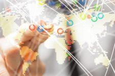 Пандемия вызвала сокращение потоков денежных переводов в мире