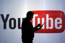 YouTube розширює режим батьківського контролю для підлітків