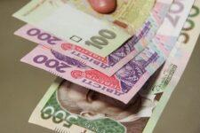 В банки стало поступать меньше наличных — НБУ