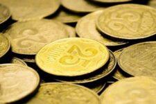 НБУ выводит из обращения «старые» деньги: какими купюрами больше нельзя платить