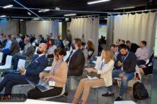 GDPR Summit Ukraine 2020 состоялся: о чем говорили эксперты и бизнес