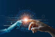 Роботы наступают: ТОП-6 навыков, которые не сможет заменить искусственный интеллект
