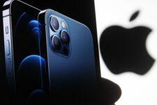 Apple работает над собственным поисковиком — СМИ