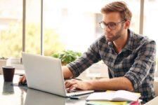 Как карантин повлиял на e-commerce в Украине и какие трудности в развитии онлайн-бизнеса — исследование
