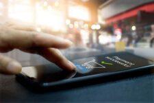 ТОП-3 платежных трендов, которые усилил коронакризис
