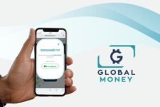 Суд отменил арест счетов «ГлобалМани»: комментарий компании