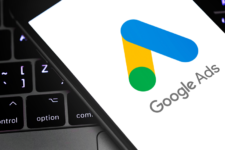 Google предоставила бесплатную рекламу продавцам в трех крупных регионах