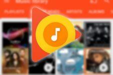 Google нажал на stop: сервис Play Music прекратил работу