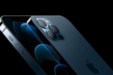 Бразилия оштрафовала Apple за продажи новых iPhone без зарядников