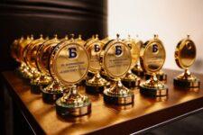 IBOX Bank признан лучшим транзакционным банком 2020 года по версии клуба «Банкиръ»