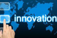 Украина поднялась в рейтинге самых инновационных стран мира