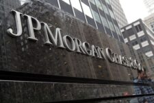 JPMorgan Chase запустил в оборот свою цифровую валюту