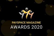 Дата проведения церемонии награждения победителей PSM Awards 2020 перенесена