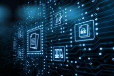 Новые услуги «Дія» и проекты Минцифры: главные анонсы ведомства на 2021 год