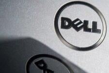 Dell обогащается от перехода сотрудников на «удаленку»