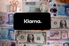 Конкуренция с банками ужесточается: Klarna внедряет новый вид текущего счета