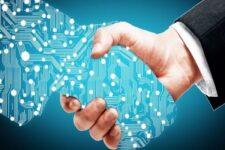 Європейський союз надасть фінансову допомогу Міністерству цифрової трансформації України