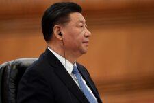 Си Цзиньпин призвал готовиться к национальным цифровым валютам