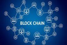 Южная Корея спасает бизнес с помощью блокчейна