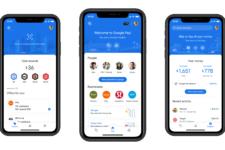 Google Pay запускает сервис денежных переводов в Индию и Сингапур