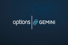 Криптовалютна біржа Gemini підкорює британський банківський сектор.