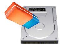 Освободить жесткий диск после обновления Windows 10 станет легче