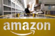 Amazon запускает собственную аптеку. Акции конкурентов стремительно падают