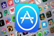 App Store привертає увагу до своєї платформи зниженою комісією