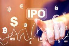 Технологические компании массово подают заявки на IPO