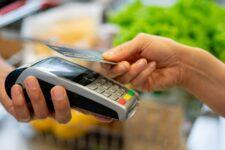 НБУ, Visa и Mastercard подписали меморандум: как будут снижаться комиссии интерчейндж в Украине