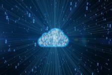IBM готовит интеграцию сервисов Confluent и Cloud Pak для улучшенной обработки данных