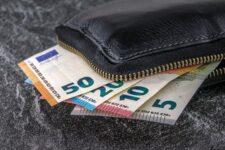 5 причин, по которым чаще всего отказывают в выдаче кредита