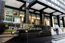 JPMorgan Chase снова наказали: банк получил штраф за «некорректное» поведение