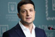 Пострадавшим от карантина предпринимателям в Украине начислят финансовую помощь