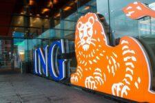 ING сокращает 1000 рабочих мест и приостанавливает стратегию перехода на цифровой банкинг