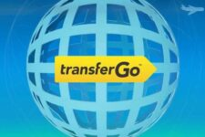 Популярный онлайн-сервис денежных переводов получит $4,5 млн от Silicon Valley Bank