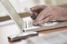 Mastercard поможет Минфину Канады в создании новой системы платежей