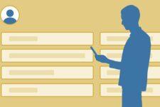Большой брат следит за тобой: какие компании активно собирают личные данные пользователей?
