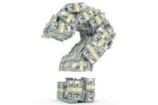 НБУ предупредил банки о компаниях-оболочках