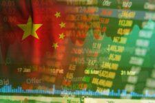 Новый мировой порядок: инвесторам следует активнее инвестировать в китайские компании — эксперт