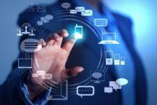 Как выжить в кризис: малый и средний бизнес делает ставку на цифровизацию