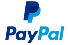 PayPal намерен приобрести криптовалютный стартап Curv