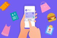 Viber запустил платежи в чат-ботах в Украине: как это работает