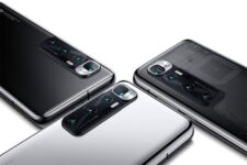 Компания Xiaomi повышает цены и градус критики в свой адрес