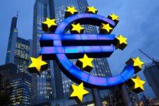 Власти ЕС предоставят банкам кредитную помощь в связи со второй волной пандемии