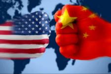 Власти США продолжают вносить китайские компании в «черный список»