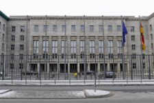 Минфин Германии планирует налоговые льготы для сотрудников, работающих на дому