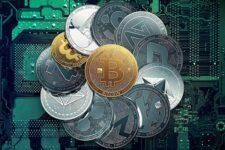 ТОП криптовалют, которые незаслуженно обходят вниманием