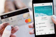 Цифрові банки Європи переживають часи серйозних викликів