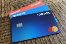 Мобильный банк Monzo привлек новых инвесторов